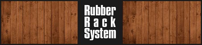 RuberRackSystem